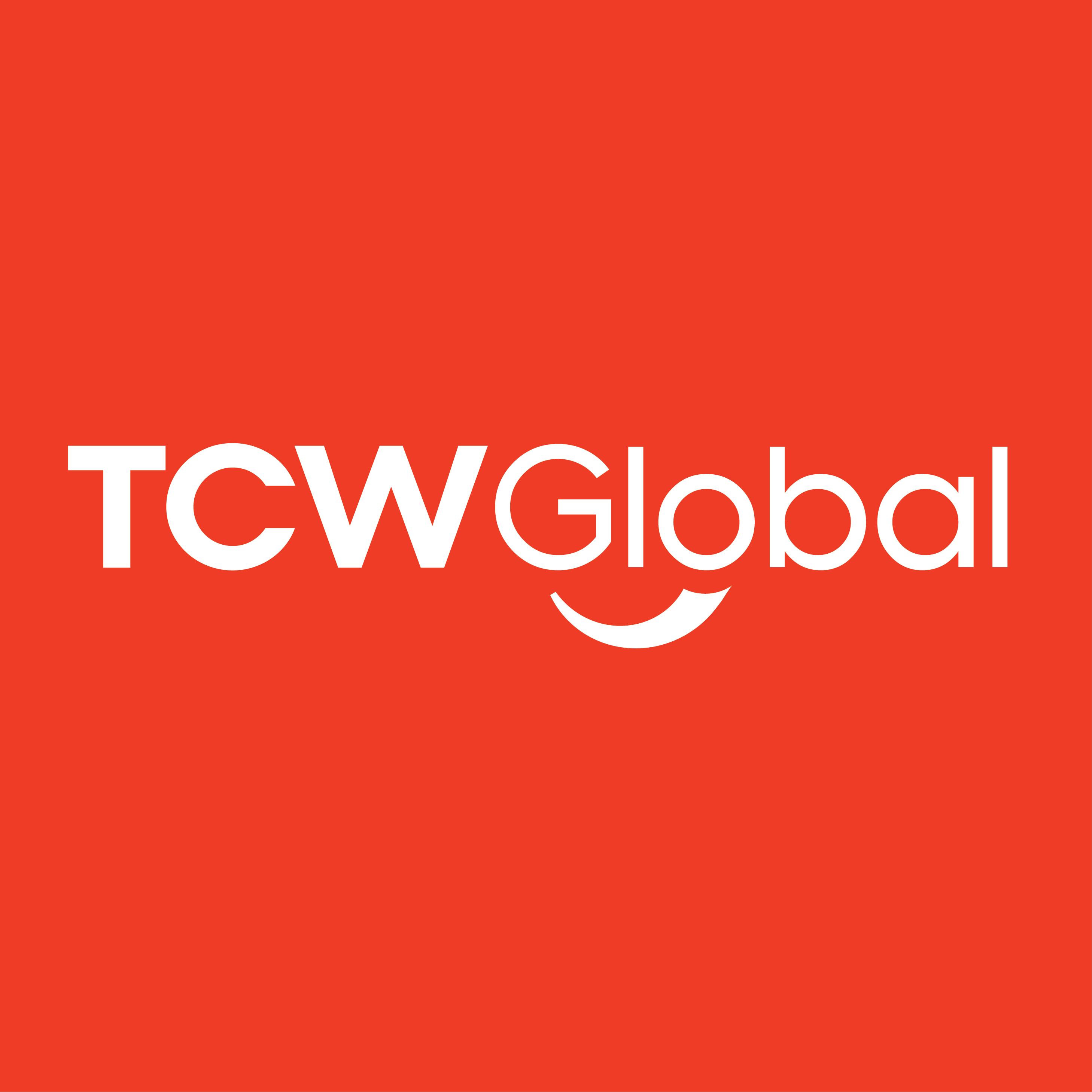 Picture of TCWGlobal